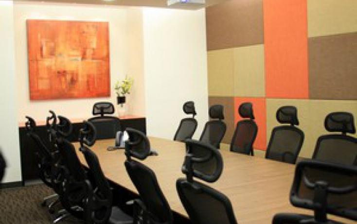 Foto de oficina con id 248860 en renta en ricardo margain del valle no 04
