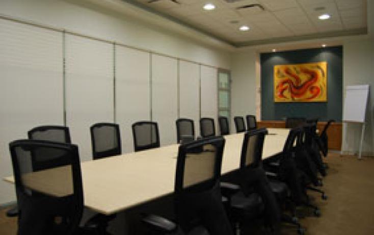 Foto de oficina con id 311003 en renta en ricardo margain del valle no 02