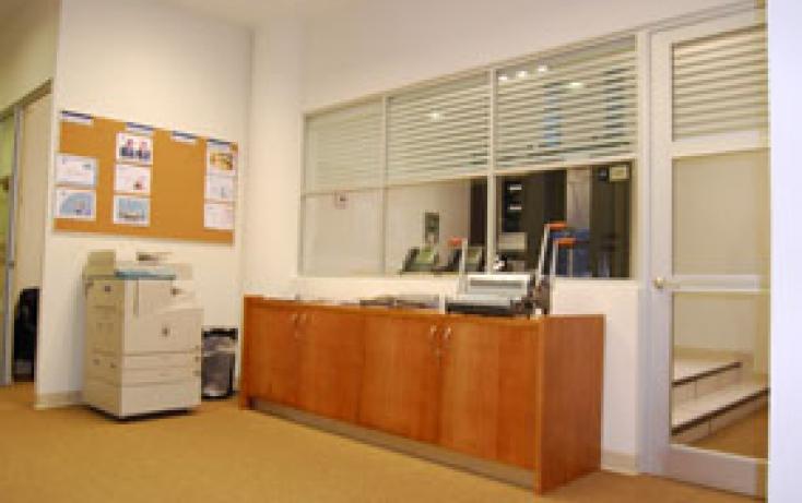 Foto de oficina con id 311003 en renta en ricardo margain del valle no 05