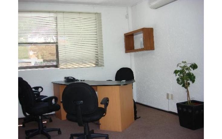 Foto de oficina con id 390526 en renta en rio nazas 304 vista hermosa no 01