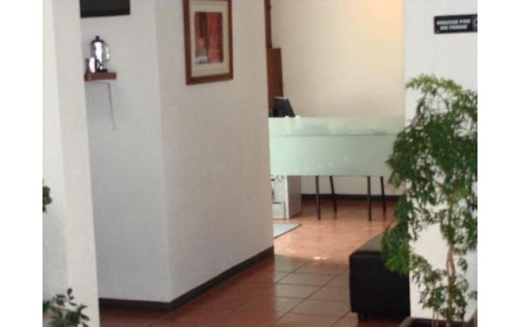 Foto de oficina con id 390526 en renta en rio nazas 304 vista hermosa no 03