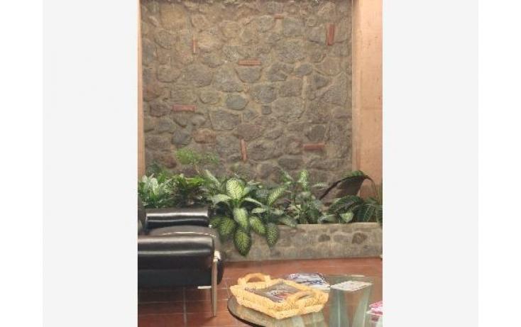 Foto de oficina con id 390526 en renta en rio nazas 304 vista hermosa no 04