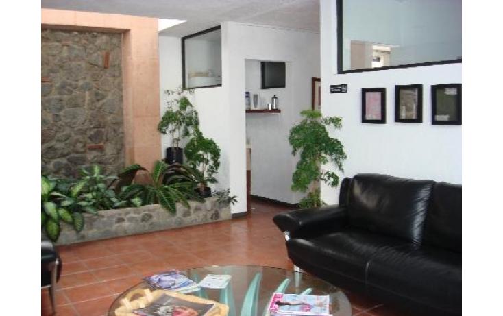 Foto de oficina con id 390526 en renta en rio nazas 304 vista hermosa no 05
