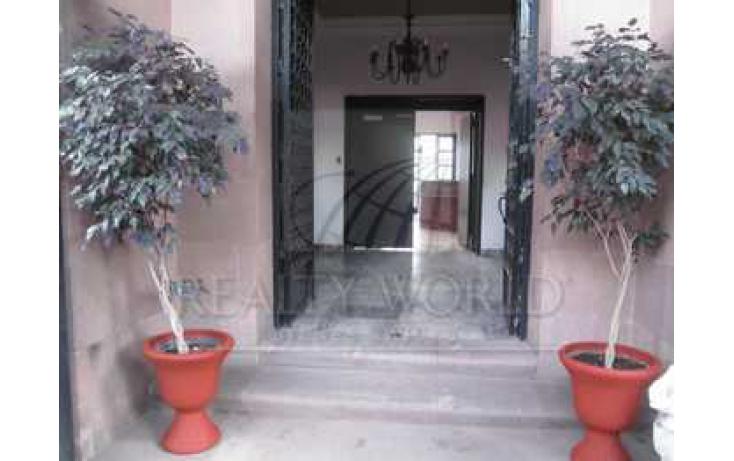 Foto de oficina con id 310808 en renta en sierra nevada 755 lomas de chapultepec ii sección no 05