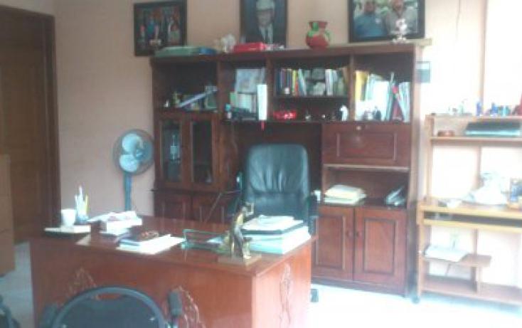 Foto de oficina con id 307900 en venta en adolfo lópez mateos el potrero no 06