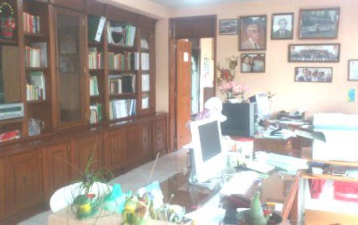 Foto de oficina con id 307900 en venta en adolfo lópez mateos el potrero no 09