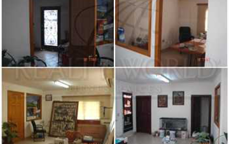 Foto de oficina con id 249254 en venta en california 300 morelos no 02