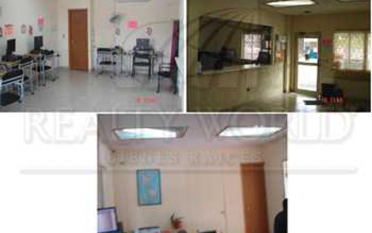 Foto de oficina con id 249254 en venta en california 300 morelos no 03
