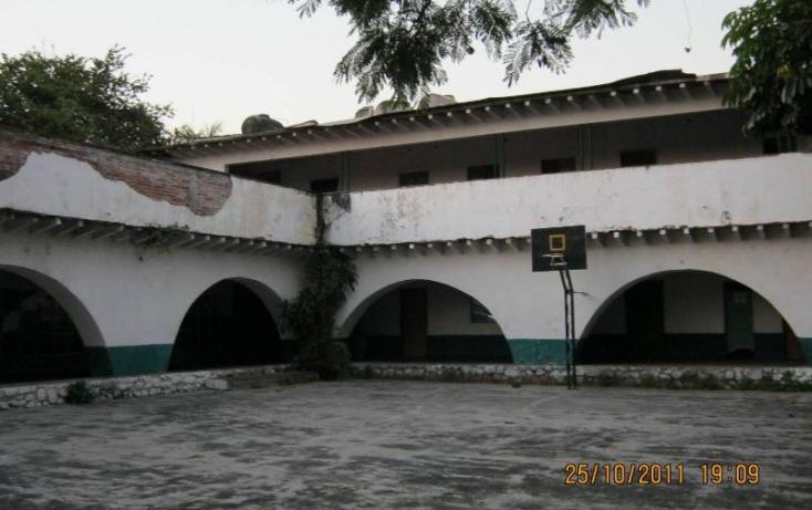 Foto de oficina con id 397388 en venta chapultepec no 03