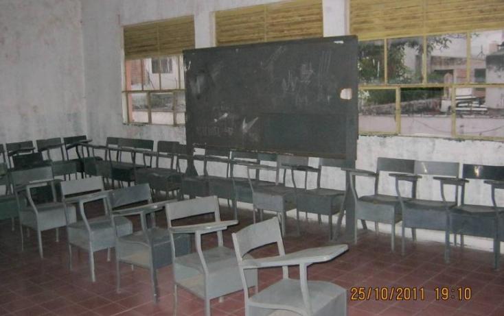 Foto de oficina con id 397388 en venta chapultepec no 08
