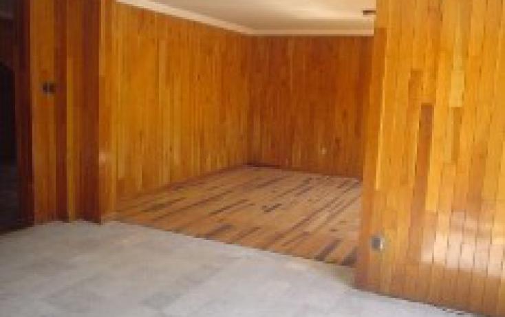 Foto de oficina con id 249022 en venta en hidalgo 1314 del panteón no 02