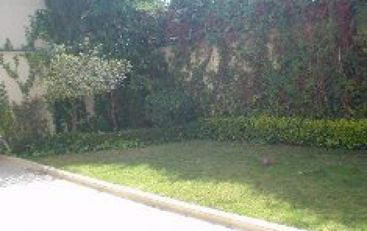 Foto de oficina con id 249022 en venta en hidalgo 1314 del panteón no 03