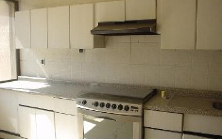 Foto de oficina con id 249022 en venta en hidalgo 1314 del panteón no 04