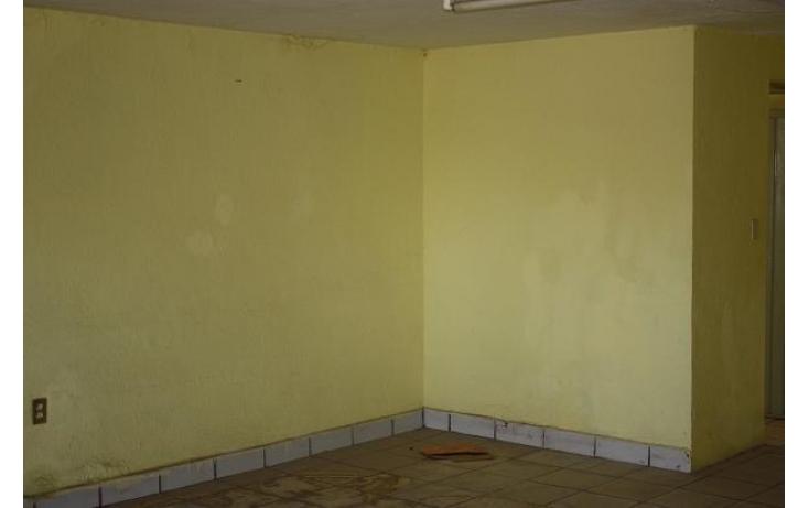 Foto de oficina con id 451377 en venta las teresas no 01