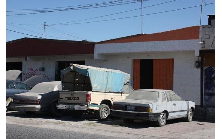 Foto de oficina con id 451377 en venta las teresas no 02