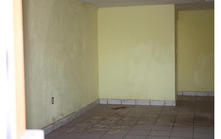 Foto de oficina con id 451377 en venta las teresas no 03