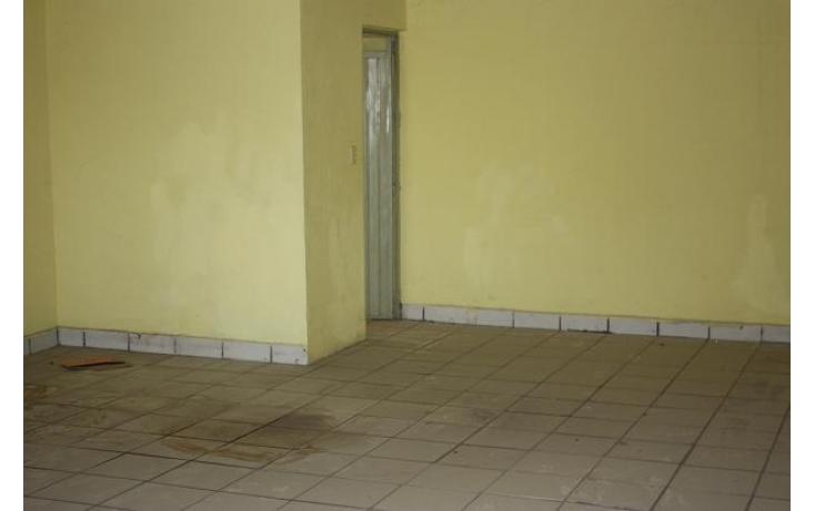 Foto de oficina con id 451377 en venta las teresas no 06
