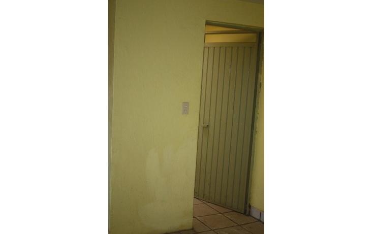 Foto de oficina con id 451377 en venta las teresas no 08