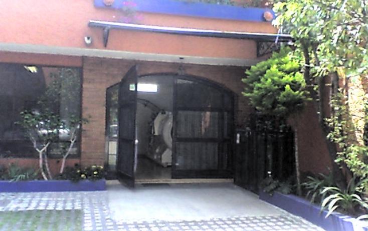 Foto de oficina con id 420802 en venta en real de calacoaya 00 calacoaya residencial no 01