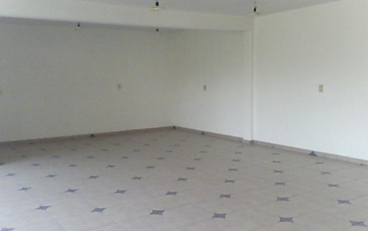 Foto de oficina con id 420802 en venta en real de calacoaya 00 calacoaya residencial no 02