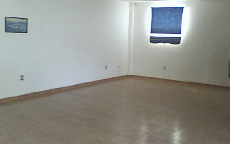 Foto de oficina con id 420802 en venta en real de calacoaya 00 calacoaya residencial no 03