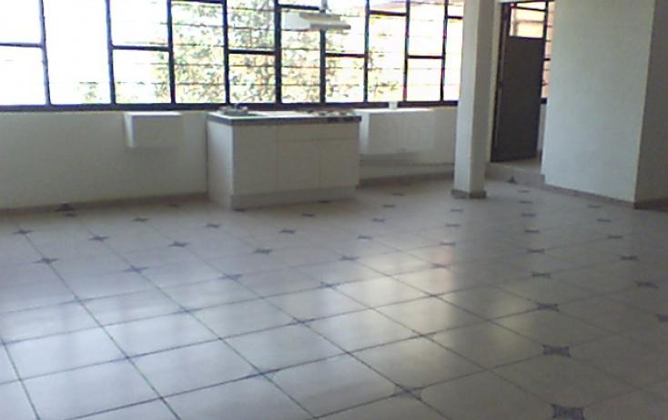 Foto de oficina con id 420802 en venta en real de calacoaya 00 calacoaya residencial no 04