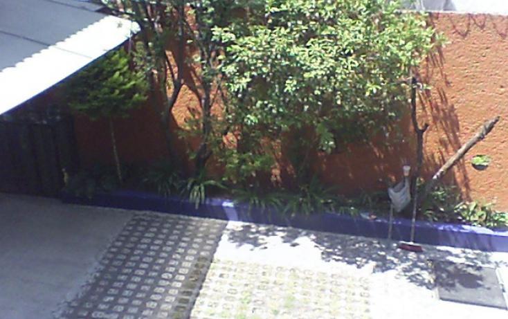 Foto de oficina con id 420802 en venta en real de calacoaya 00 calacoaya residencial no 05