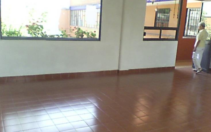 Foto de oficina con id 420802 en venta en real de calacoaya 00 calacoaya residencial no 06
