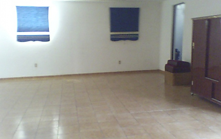 Foto de oficina con id 420802 en venta en real de calacoaya 00 calacoaya residencial no 07