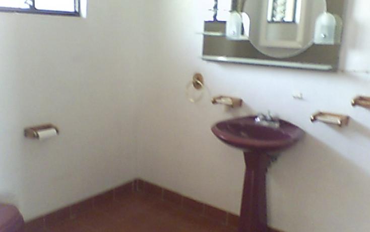 Foto de oficina con id 420802 en venta en real de calacoaya 00 calacoaya residencial no 08