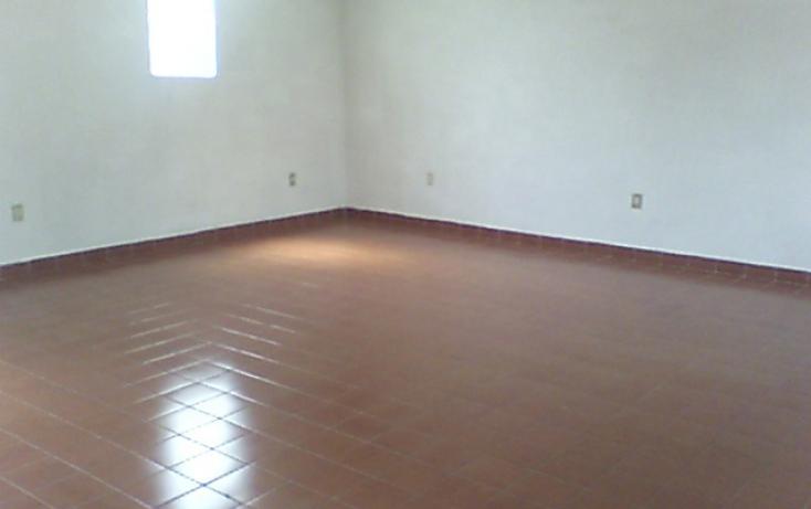 Foto de oficina con id 420802 en venta en real de calacoaya 00 calacoaya residencial no 09