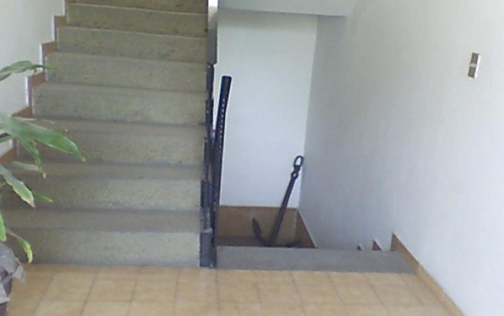 Foto de oficina con id 420802 en venta en real de calacoaya 00 calacoaya residencial no 10