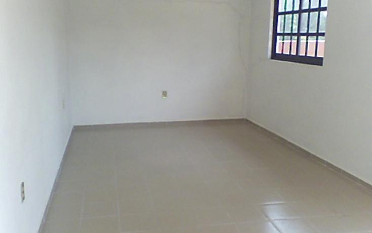 Foto de oficina con id 420802 en venta en real de calacoaya 00 calacoaya residencial no 11