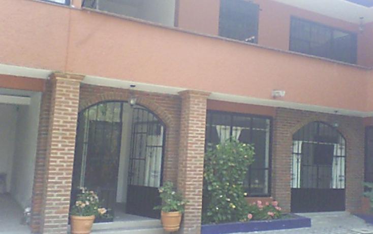 Foto de oficina con id 420802 en venta en real de calacoaya 00 calacoaya residencial no 12