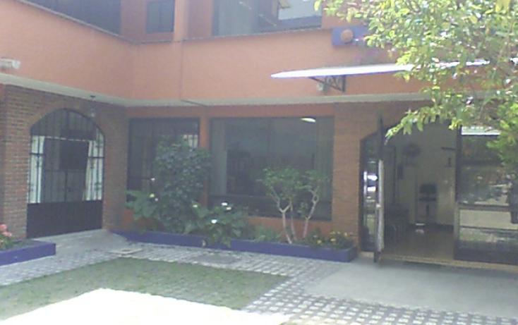 Foto de oficina con id 420802 en venta en real de calacoaya 00 calacoaya residencial no 13