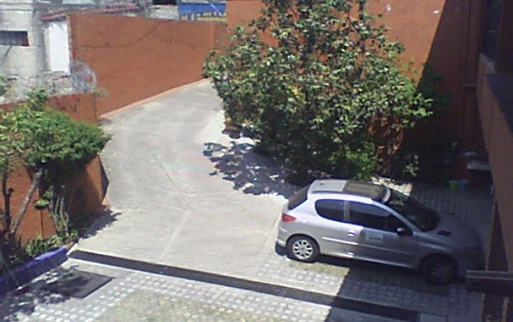Foto de oficina con id 420802 en venta en real de calacoaya 00 calacoaya residencial no 15