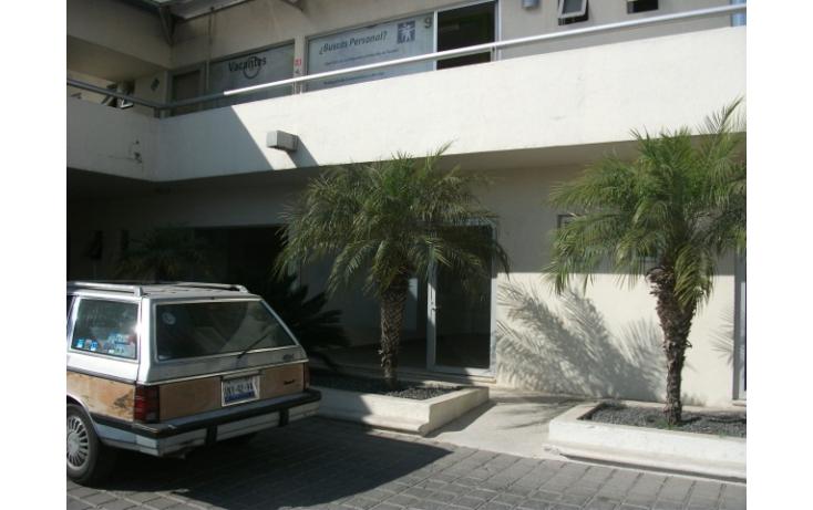 Foto de oficina con id 451695 en venta residencial italia no 01