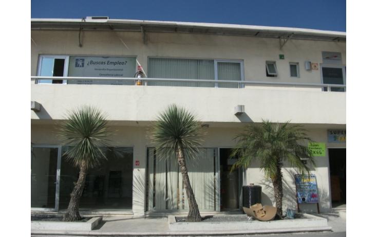 Foto de oficina con id 451695 en venta residencial italia no 02