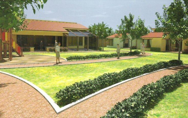 Foto de casa en venta en ojaranza, capulines, san luis potosí, san luis potosí, 1006571 no 04