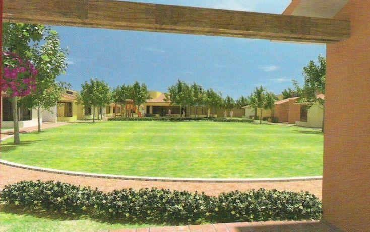 Foto de casa en venta en ojaranza, capulines, san luis potosí, san luis potosí, 1006571 no 06