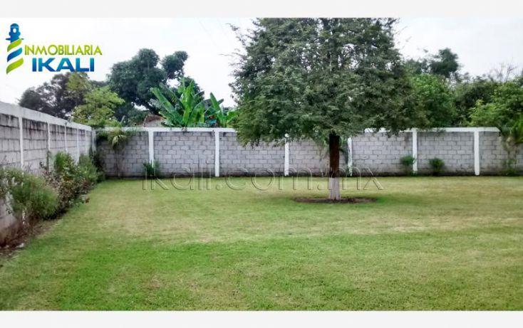 Foto de terreno habitacional en venta en ojite, ojite, tuxpan, veracruz, 1089575 no 05