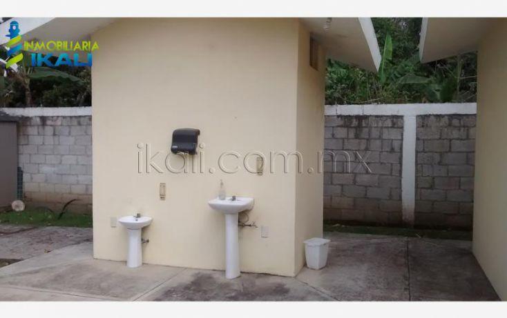 Foto de terreno habitacional en venta en ojite, ojite, tuxpan, veracruz, 1089575 no 07