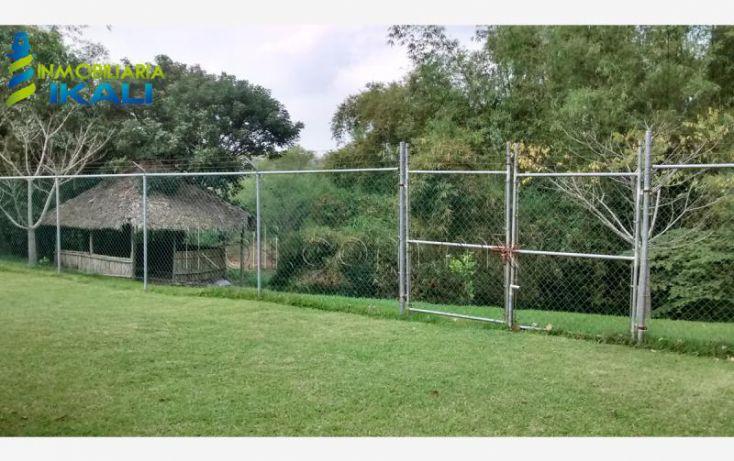 Foto de terreno habitacional en venta en ojite, ojite, tuxpan, veracruz, 1089575 no 08