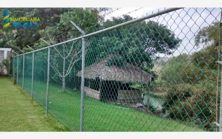 Foto de terreno habitacional en venta en ojite, ojite, tuxpan, veracruz, 1089575 no 09