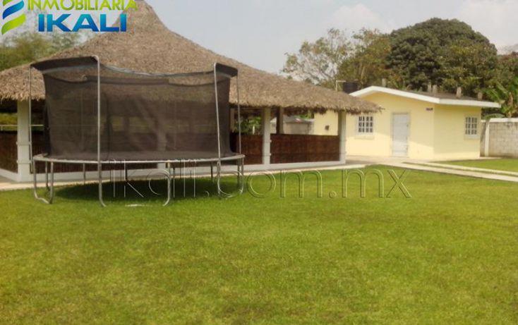 Foto de terreno habitacional en venta en ojite, ojite, tuxpan, veracruz, 1089575 no 15