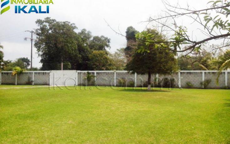 Foto de terreno habitacional en venta en ojite, ojite, tuxpan, veracruz, 1089575 no 16