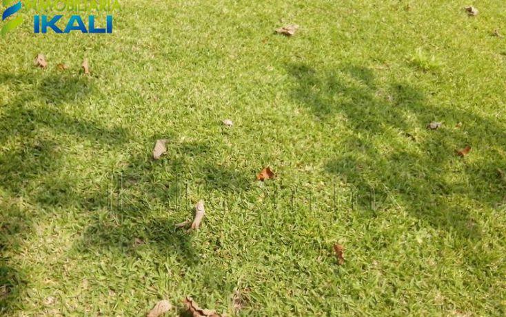 Foto de terreno habitacional en venta en ojite, ojite, tuxpan, veracruz, 1089575 no 17