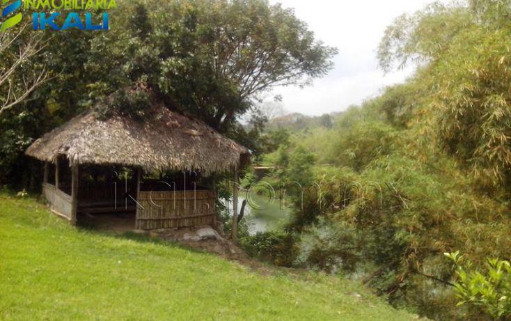 Foto de terreno habitacional en venta en ojite, ojite, tuxpan, veracruz, 1089575 no 18