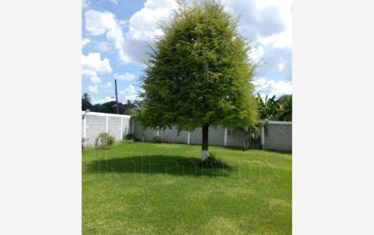 Foto de terreno habitacional en venta en ojite, ojite, tuxpan, veracruz, 1089575 no 20
