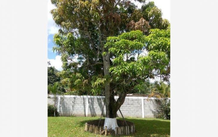 Foto de terreno habitacional en venta en ojite, ojite, tuxpan, veracruz, 1089575 no 21